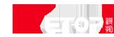 RETOP LED Display  Co., Ltd