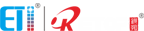 GUANGDONG ETi-RETOP LED Display  Co., Ltd.